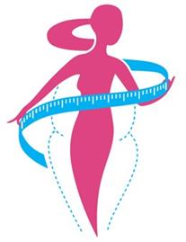 left logo